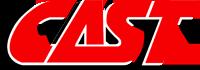 image of CAST Transportation logo