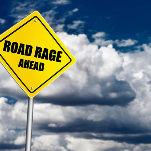 an overview of the road rage in the united states Introduction road rage is fairly well known to most of us, either through direct experience or news reports according to epidemiological data, about one-third of the citizenry report committing road rage at one time or another.