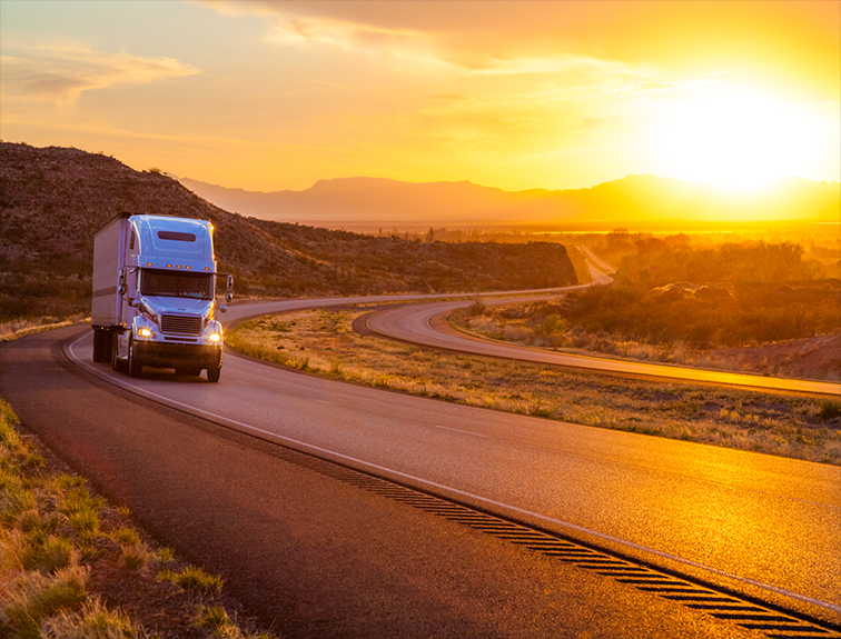 3 Reasons Why: YES! You Should Get Your Commercial Drivers